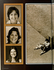 Page 228, 1980 Edition, University of Texas Austin - Cactus Yearbook (Austin, TX) online yearbook collection