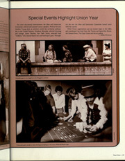 Page 231, 1980 Edition, University of Texas Austin - Cactus Yearbook (Austin, TX) online yearbook collection