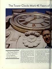 Page 10, 1981 Edition, University of Texas Austin - Cactus Yearbook (Austin, TX) online yearbook collection