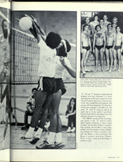 Page 181, 1981 Edition, University of Texas Austin - Cactus Yearbook (Austin, TX) online yearbook collection