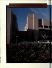 Page 182, 1981 Edition, University of Texas Austin - Cactus Yearbook (Austin, TX) online yearbook collection