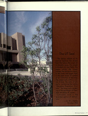Page 183, 1981 Edition, University of Texas Austin - Cactus Yearbook (Austin, TX) online yearbook collection