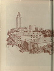 Page 184, 1981 Edition, University of Texas Austin - Cactus Yearbook (Austin, TX) online yearbook collection