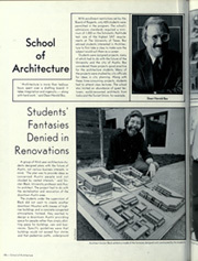 Page 190, 1981 Edition, University of Texas Austin - Cactus Yearbook (Austin, TX) online yearbook collection