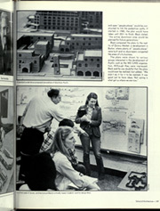 Page 191, 1981 Edition, University of Texas Austin - Cactus Yearbook (Austin, TX) online yearbook collection