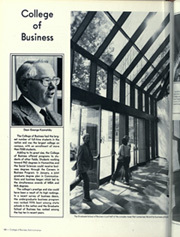 Page 192, 1981 Edition, University of Texas Austin - Cactus Yearbook (Austin, TX) online yearbook collection
