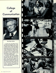 Page 194, 1981 Edition, University of Texas Austin - Cactus Yearbook (Austin, TX) online yearbook collection