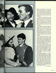 Page 75, 1981 Edition, University of Texas Austin - Cactus Yearbook (Austin, TX) online yearbook collection