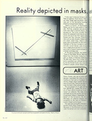 Page 78, 1981 Edition, University of Texas Austin - Cactus Yearbook (Austin, TX) online yearbook collection