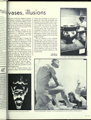 Page 79, 1981 Edition, University of Texas Austin - Cactus Yearbook (Austin, TX) online yearbook collection