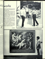 Page 81, 1981 Edition, University of Texas Austin - Cactus Yearbook (Austin, TX) online yearbook collection