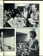 Page 87, 1981 Edition, University of Texas Austin - Cactus Yearbook (Austin, TX) online yearbook collection