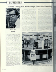 Page 108, 1982 Edition, University of Texas Austin - Cactus Yearbook (Austin, TX) online yearbook collection