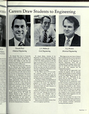 Page 117, 1982 Edition, University of Texas Austin - Cactus Yearbook (Austin, TX) online yearbook collection