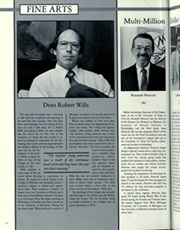 Page 120, 1982 Edition, University of Texas Austin - Cactus Yearbook (Austin, TX) online yearbook collection