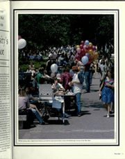Page 17, 1982 Edition, University of Texas Austin - Cactus Yearbook (Austin, TX) online yearbook collection