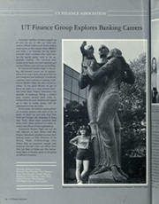 Page 294, 1982 Edition, University of Texas Austin - Cactus Yearbook (Austin, TX) online yearbook collection