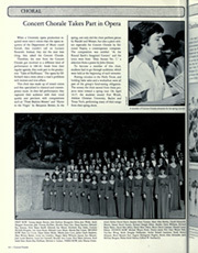 Page 360, 1982 Edition, University of Texas Austin - Cactus Yearbook (Austin, TX) online yearbook collection