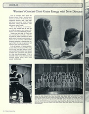 Page 362, 1982 Edition, University of Texas Austin - Cactus Yearbook (Austin, TX) online yearbook collection