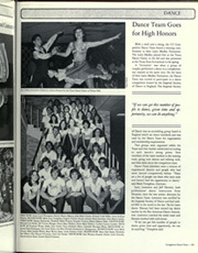Page 367, 1982 Edition, University of Texas Austin - Cactus Yearbook (Austin, TX) online yearbook collection