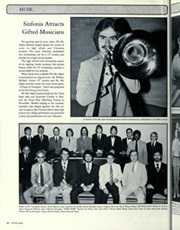 Page 368, 1982 Edition, University of Texas Austin - Cactus Yearbook (Austin, TX) online yearbook collection