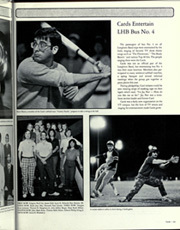 Page 369, 1982 Edition, University of Texas Austin - Cactus Yearbook (Austin, TX) online yearbook collection