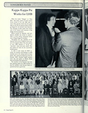 Page 370, 1982 Edition, University of Texas Austin - Cactus Yearbook (Austin, TX) online yearbook collection