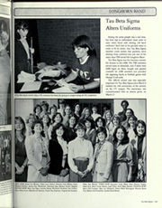 Page 371, 1982 Edition, University of Texas Austin - Cactus Yearbook (Austin, TX) online yearbook collection
