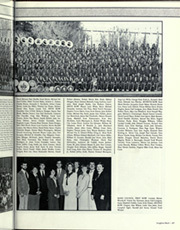 Page 375, 1982 Edition, University of Texas Austin - Cactus Yearbook (Austin, TX) online yearbook collection
