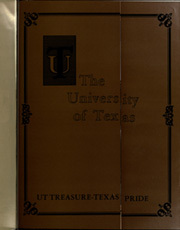 Page 401, 1982 Edition, University of Texas Austin - Cactus Yearbook (Austin, TX) online yearbook collection