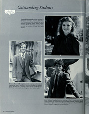 Page 406, 1982 Edition, University of Texas Austin - Cactus Yearbook (Austin, TX) online yearbook collection