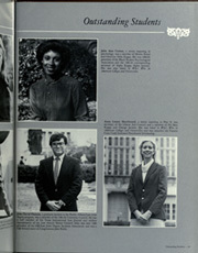 Page 407, 1982 Edition, University of Texas Austin - Cactus Yearbook (Austin, TX) online yearbook collection