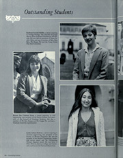 Page 408, 1982 Edition, University of Texas Austin - Cactus Yearbook (Austin, TX) online yearbook collection