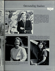 Page 409, 1982 Edition, University of Texas Austin - Cactus Yearbook (Austin, TX) online yearbook collection