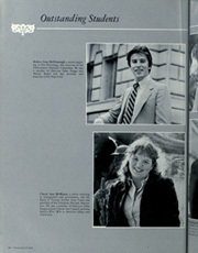 Page 410, 1982 Edition, University of Texas Austin - Cactus Yearbook (Austin, TX) online yearbook collection