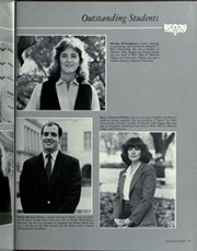 Page 411, 1982 Edition, University of Texas Austin - Cactus Yearbook (Austin, TX) online yearbook collection