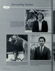Page 412, 1982 Edition, University of Texas Austin - Cactus Yearbook (Austin, TX) online yearbook collection