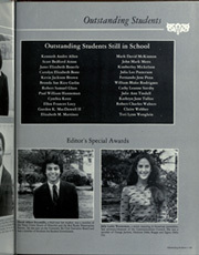 Page 413, 1982 Edition, University of Texas Austin - Cactus Yearbook (Austin, TX) online yearbook collection