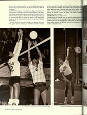 Page 234, 1983 Edition, University of Texas Austin - Cactus Yearbook (Austin, TX) online yearbook collection