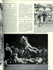 Page 239, 1983 Edition, University of Texas Austin - Cactus Yearbook (Austin, TX) online yearbook collection