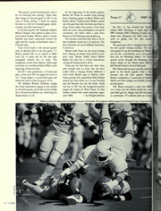 Page 240, 1983 Edition, University of Texas Austin - Cactus Yearbook (Austin, TX) online yearbook collection