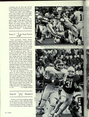 Page 242, 1983 Edition, University of Texas Austin - Cactus Yearbook (Austin, TX) online yearbook collection
