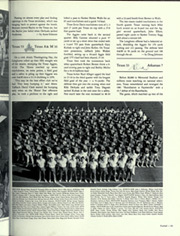 Page 245, 1983 Edition, University of Texas Austin - Cactus Yearbook (Austin, TX) online yearbook collection