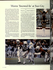 Page 246, 1983 Edition, University of Texas Austin - Cactus Yearbook (Austin, TX) online yearbook collection