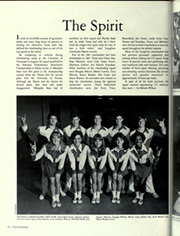 Page 248, 1983 Edition, University of Texas Austin - Cactus Yearbook (Austin, TX) online yearbook collection