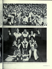 Page 249, 1983 Edition, University of Texas Austin - Cactus Yearbook (Austin, TX) online yearbook collection