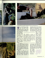 Page 145, 1984 Edition, University of Texas Austin - Cactus Yearbook (Austin, TX) online yearbook collection
