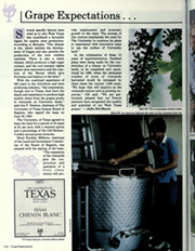 Page 146, 1984 Edition, University of Texas Austin - Cactus Yearbook (Austin, TX) online yearbook collection