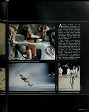 Page 15, 1984 Edition, University of Texas Austin - Cactus Yearbook (Austin, TX) online yearbook collection