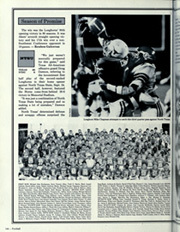 Page 152, 1984 Edition, University of Texas Austin - Cactus Yearbook (Austin, TX) online yearbook collection
